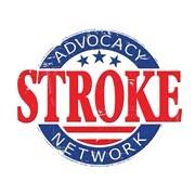 Stroke Advocacy Network
