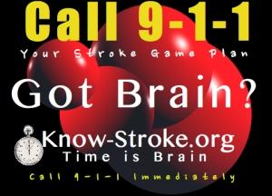 stroke911knowstrokeorg