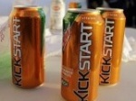 PepsiCo's new KickStart-It's what? For breakfast??  Know-stroke.org