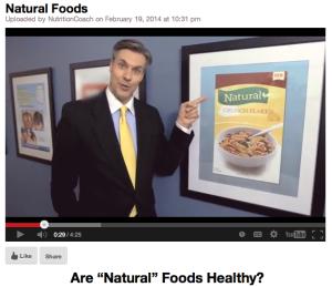 naturalfoodsspoof