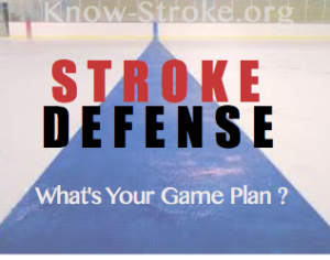 StrokeDefense by Know-Stroke.org
