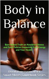 Body in Balance