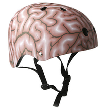 brainhelmet