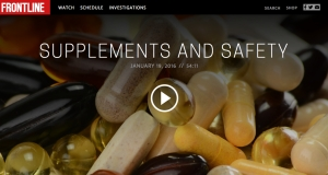 supplementsafety