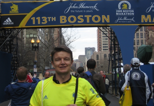 bostonfinishlinedansereau
