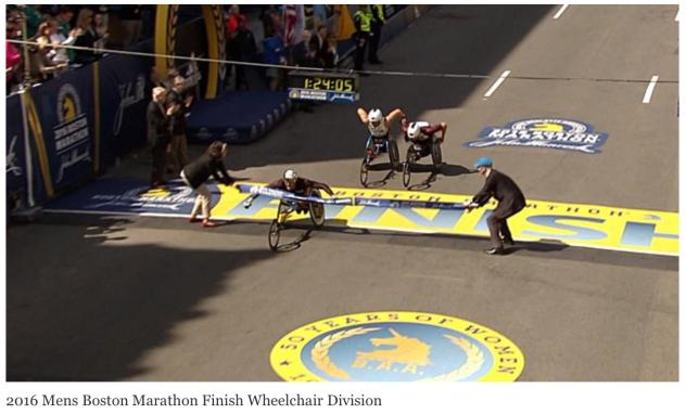 bostonmarathonmenswheelchairdivision2016