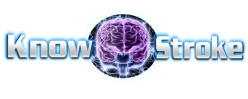 Know-Stroke.org
